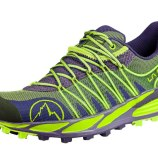 zapatillas trail running La Sportiva Q-lite