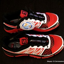 zapatillas trail salomon crossmax 2