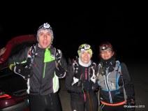 entrenamiento trail running gtp2013 foto mayayo (43)