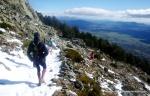 Accidente de montaña: rutas sierra madrid abantos 18mar13 (16)