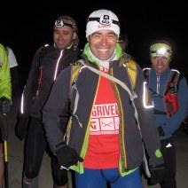 entrenamiento trail running gtp2013 foto mayayo (40)