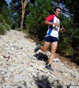 Carreras montaña Madrid Carrera Las Dehesas 8