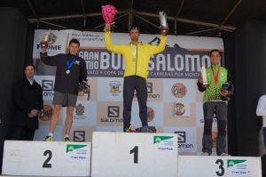 carreras montaña 2013 (1)