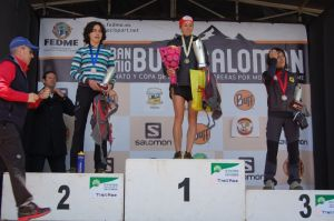 carreras montaña 2013 (4)