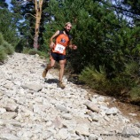 carreras montaña madrid carrera las dehesas (15)