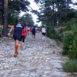 carreras montaña madrid carrera las dehesas (24)