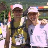 carreras montaña madrid maraton alpino madrileño (17)