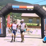 carreras montaña madrid maraton alpino madrileño (18)