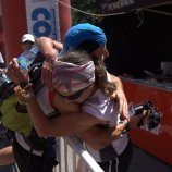 carreras montaña madrid maraton alpino madrileño (52)