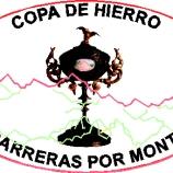carreras por montaña LOGO_COPA_HIERRO