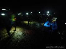 entrenamiento trail running gtp2013 foto mayayo (11)