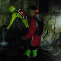 entrenamiento trail running gtp2013 foto mayayo (13)