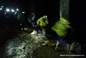 entrenamiento trail running gtp2013 foto mayayo (6)