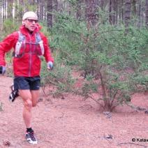 mochila trail running ultimate direction scott jurek series john tidd en transgrancanaria 2013 4