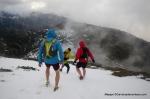 Accidente de montaña: rutas sierra madrid maliciosa  (19)