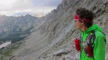 scott-jurek-mochila-ultimate-direction-2012-foto-ultimatedirection-2