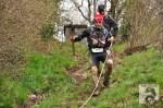 Trail running Trail des Citadelles 2013 Yvan Arnaud (1317) (Copier)