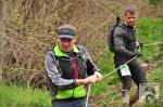 Trail running Trail des Citadelles 2013 Yvan Arnaud (1318) (Copier)