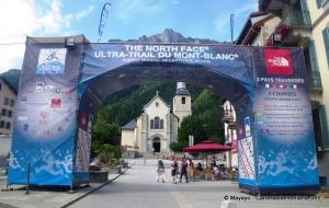 ultra trails mont blanc 2012 fotos carrerasdemontana (17)