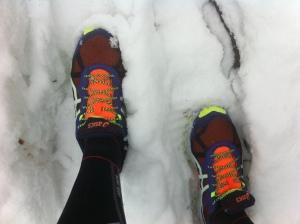 zapatillas trail asics fuji attack 2  (2)