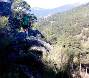 zapatillas trail asics fuji attack 2  (4)