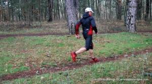 zapatillas trail haglöfs gram xc luis alonso marcos (2)