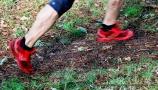 zapatillas trail haglöfs gram xc luis alonso marcos (4)