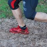 zapatillas trail haglöfs gram xc luis alonso marcos (5)