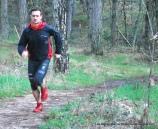 zapatillas trail haglöfs gram xc luis alonso marcos (6)