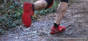 zapatillas trail haglöfs gram xc luis alonso marcos (7)