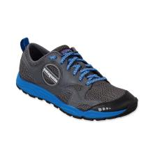 Zapatillas trail running Patagonia Evermore