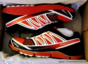 zapatillas trail salomon crossmax2 (3)