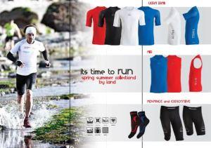 land trail running ropa carreras montaña (5)