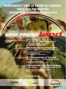 land trail running ropa carreras montaña (6)