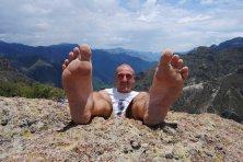 los tarahumara ultramaraton cañones del cobre 2012 nano piesnegros (2)