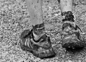 Marató i Mitja y CSP118. Ultra trail de montaña en Castellón.