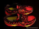 Brooks Cascadia 8 zapatillas trail running