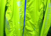 09-Chaqueta impermeable transpirable (9)