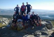 11-entrenamiento trail running bandoleros escorial a cercedilla 5ene13 (10)