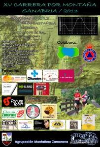 carreras montaña 2013 fotos carrera montaña sanabria (26)