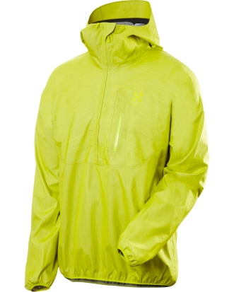 chaqueta gore tex haglofs gram comp pull (2)
