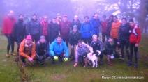 entrenamiento ultra trail gran trail peñalara