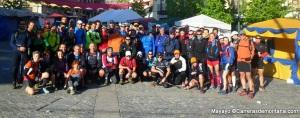 entrenamiento ultra trail GTP 2013 (1)