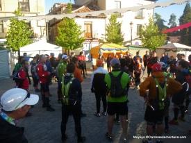 entrenamiento ultra trail GTP 2013 (4)