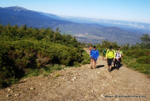 entrenamiento ultra trail GTP 2013 (8)