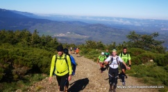 entrenamiento ultra trail GTP 2013 (9)