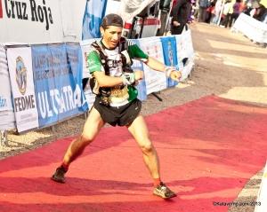 fotos marato i mitja & CSP115 2013  (97)