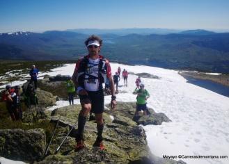 gran trail peñalara 2013 entrenamiento ultra trail (14)