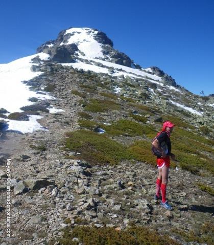 gran trail peñalara 2013 entrenamiento ultra trail (16)