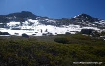 gran trail peñalara 2013 entrenamiento ultra trail (18)